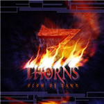 7 Thorns - Glow Of Dawn