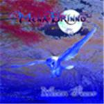 Mena Brinno - Moon Fever