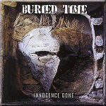 Buried Time - Innocence Gone