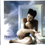 FeedForward - Barefoot And Naked