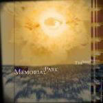 Memorial Park - The Skies Beyond