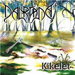 Cover of Dalriada - Kikelet