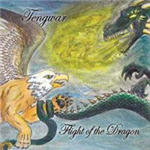 Tengwar - Flight Of The Dragon