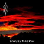 Mor Zaboth - Towards The Darkest Dawn