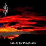 Mor Zaboth - Towards The Darkest Dawn
