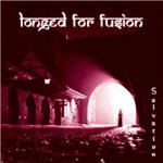 Longed For Fusion - Salvation