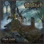 Sathanas - Black Earth