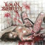Human Bloodfeast - She Cum's Gutted
