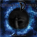 Dryad's Tree - Comfort In Silence