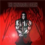 Zenithrash - The Honorable Death
