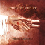 Irony Of Christ - The God Delusion
