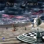 Progressive XPerience - X