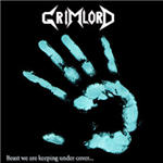 Grimlord - B.W.A.K.U.C.