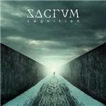 Sacrum - Cognition