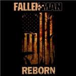 Fallen Man - Reborn