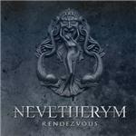 Nevetherym - Rendezvous