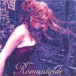 Romanticide - s/t