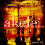 Akelei - Promo '08