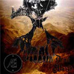 Souldaemon - Dead World