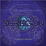Seregon - A Future Expired EP