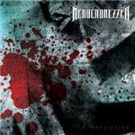 Nebucadnezzer - Affliction EP