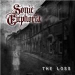 Sonic Euphoria - The Loss