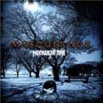 Masquerage - Moonlight Time