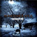 Masquerage - Moonlight Time