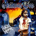 Hallows Eve - The Neverending Sleep