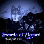 Swords Of Asgard - Battefield