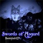 Swords Of Asgard - Battefield