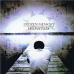 Frozen Memory - Heimatlos
