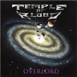Temple Of Blood - Overlord