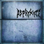 Asphyxiate - Ominous Depth