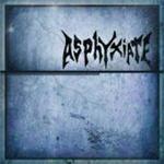 Asphyxiate - Ominous Depth