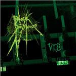 Black Pestilence - Vice