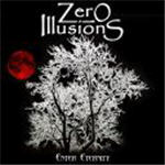 Zero Illusions - Enter Eternity