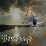Powercage - 2001 EP