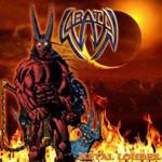 Sabatan - Metal Louder