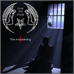Fear Thy Name - I-The Awakening