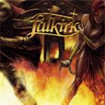 Falkirk - Magnus Imperium