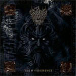 Obsidian Gate - The Vehemence