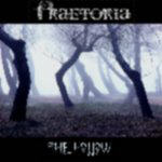 Praetoria - The Hollow