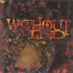 Without End - s/t