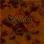 Helion - The Shores Of Evermore