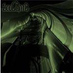 Soulgate (EP)