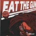 Eat The Gun - Kingsize