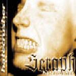 Seraph - Hatecrusher