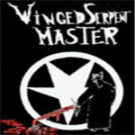Winged Serpent Master - Serpent Sigil
