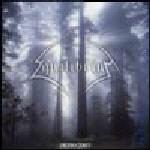Equilibrium - Demo 2003